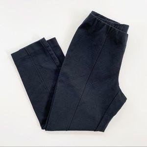J Jill Petite Medium Ponte Pants